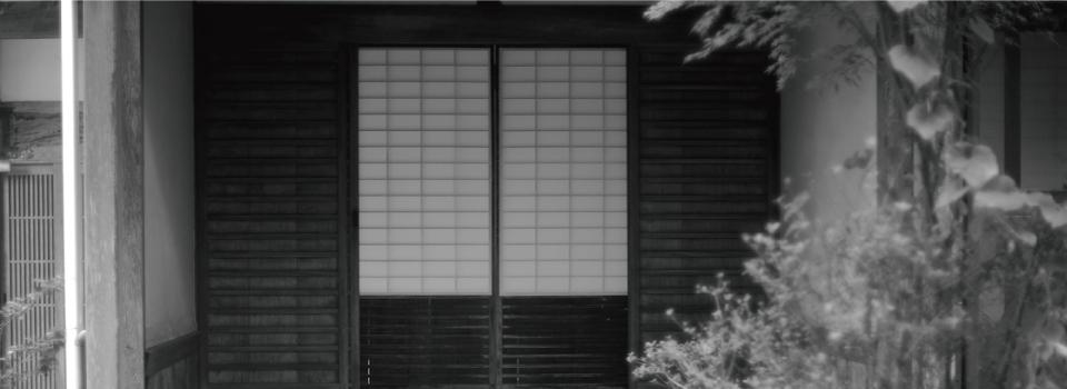 Pilates atelier Haku ピラティスアトリエ ハク 筑紫野市筑紫